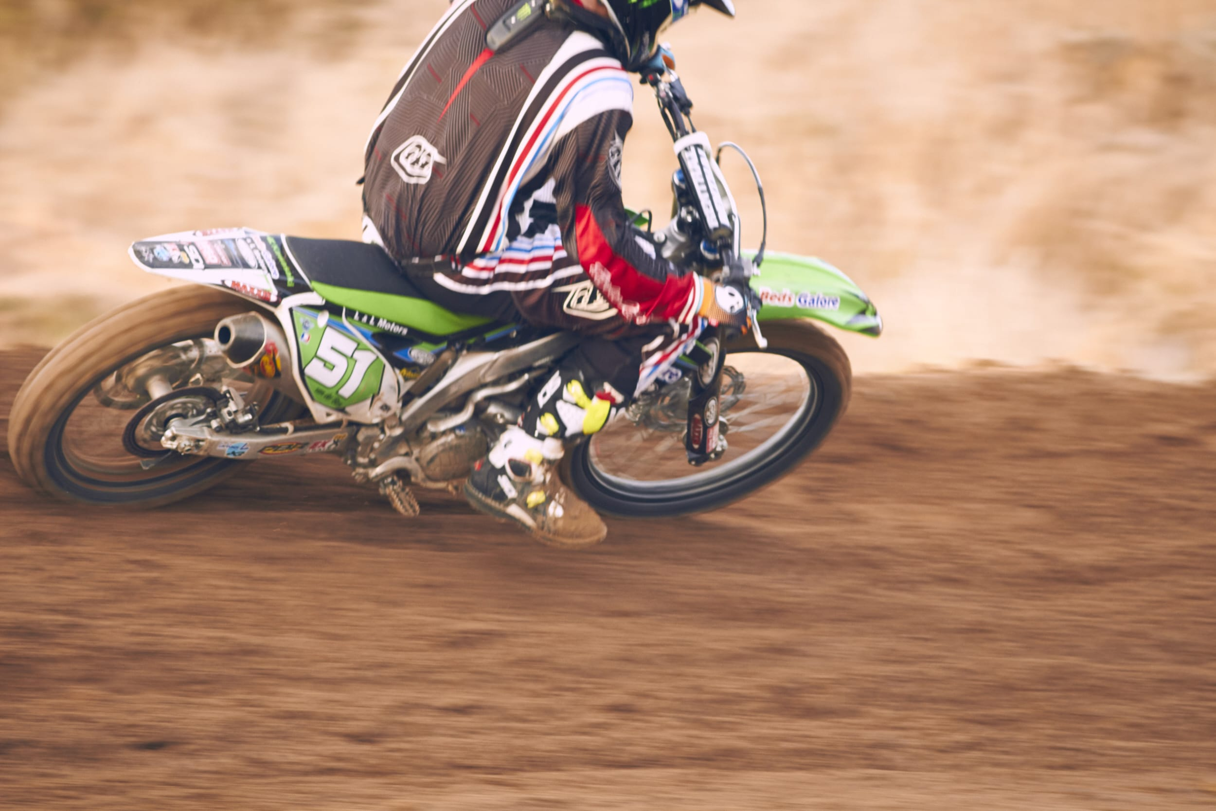 cpt_motorcross 203 ©martinsass