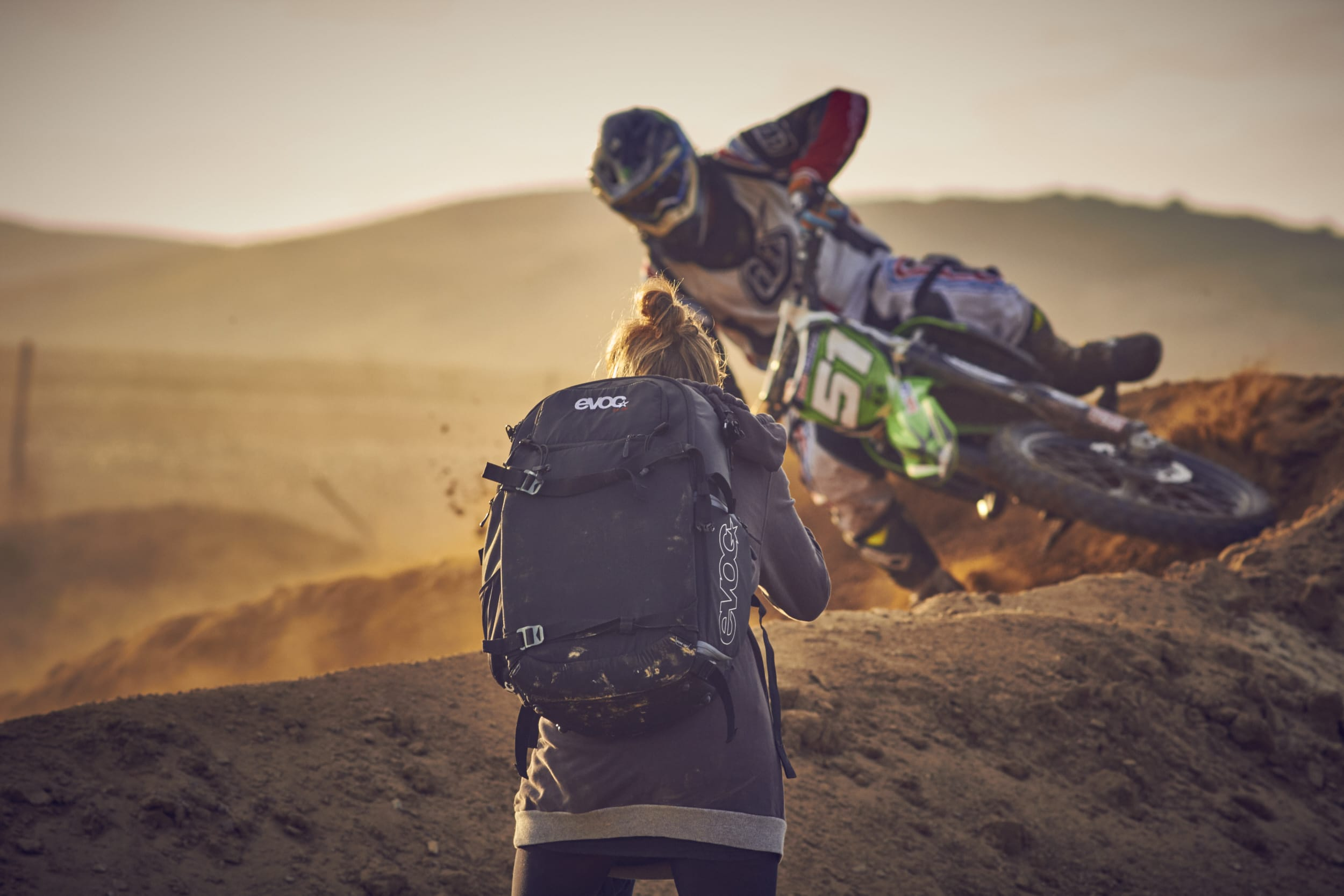 cpt_motorcross 256 ©martinsass