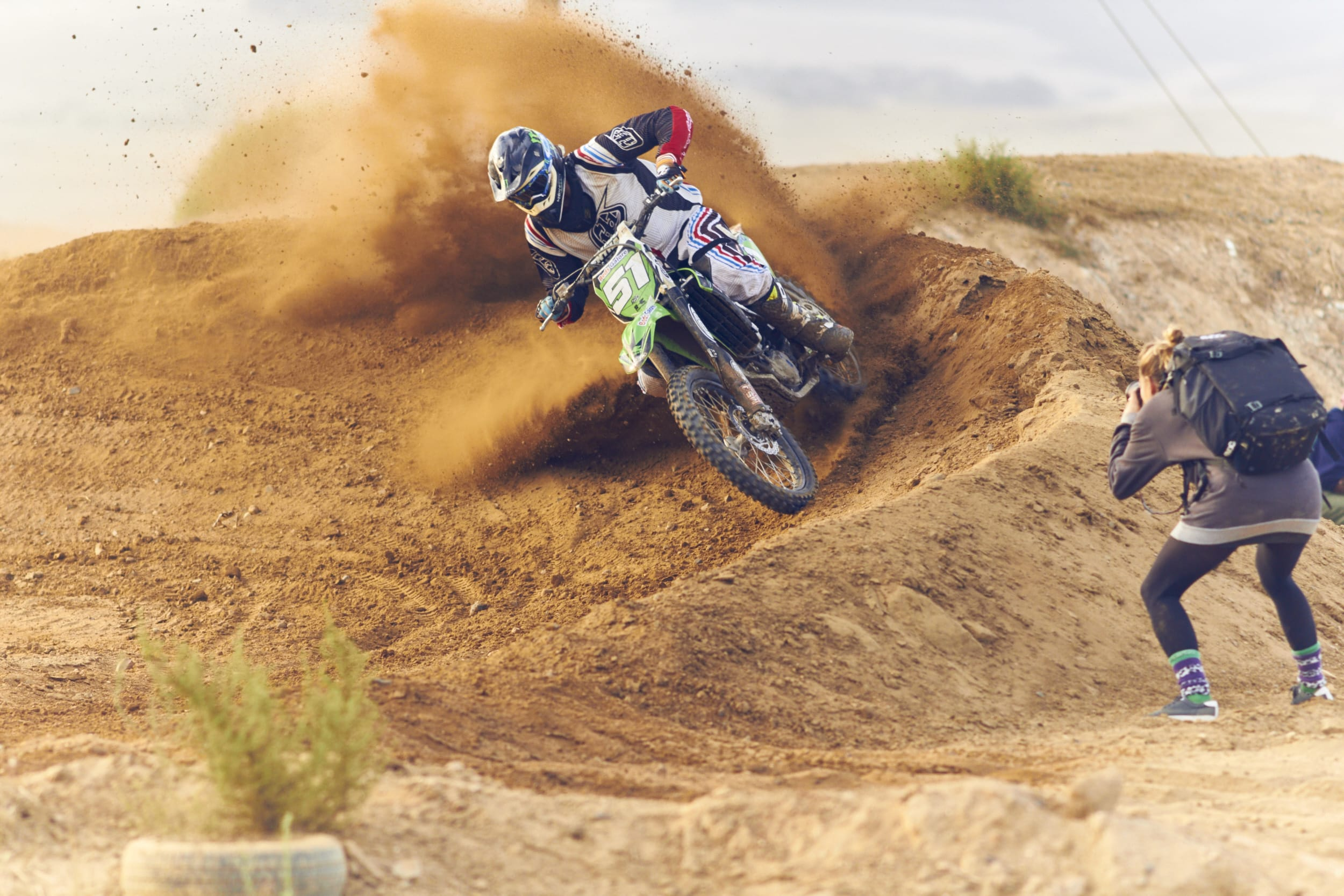 cpt_motorcross 280 ©martinsass