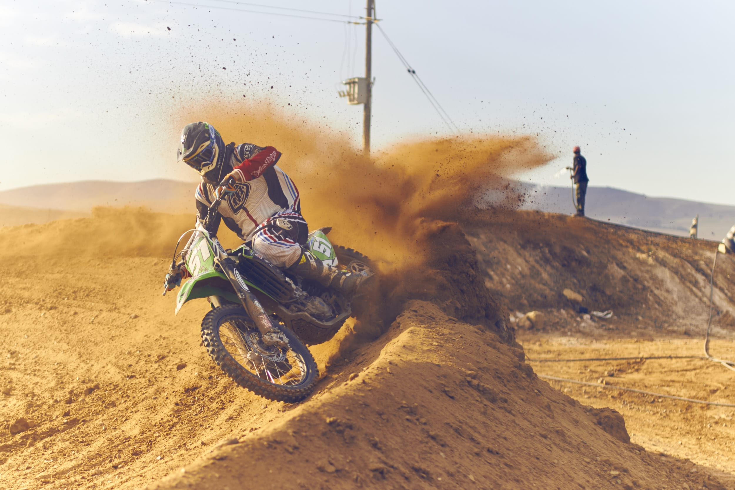 cpt_motorcross 388 ©martinsass