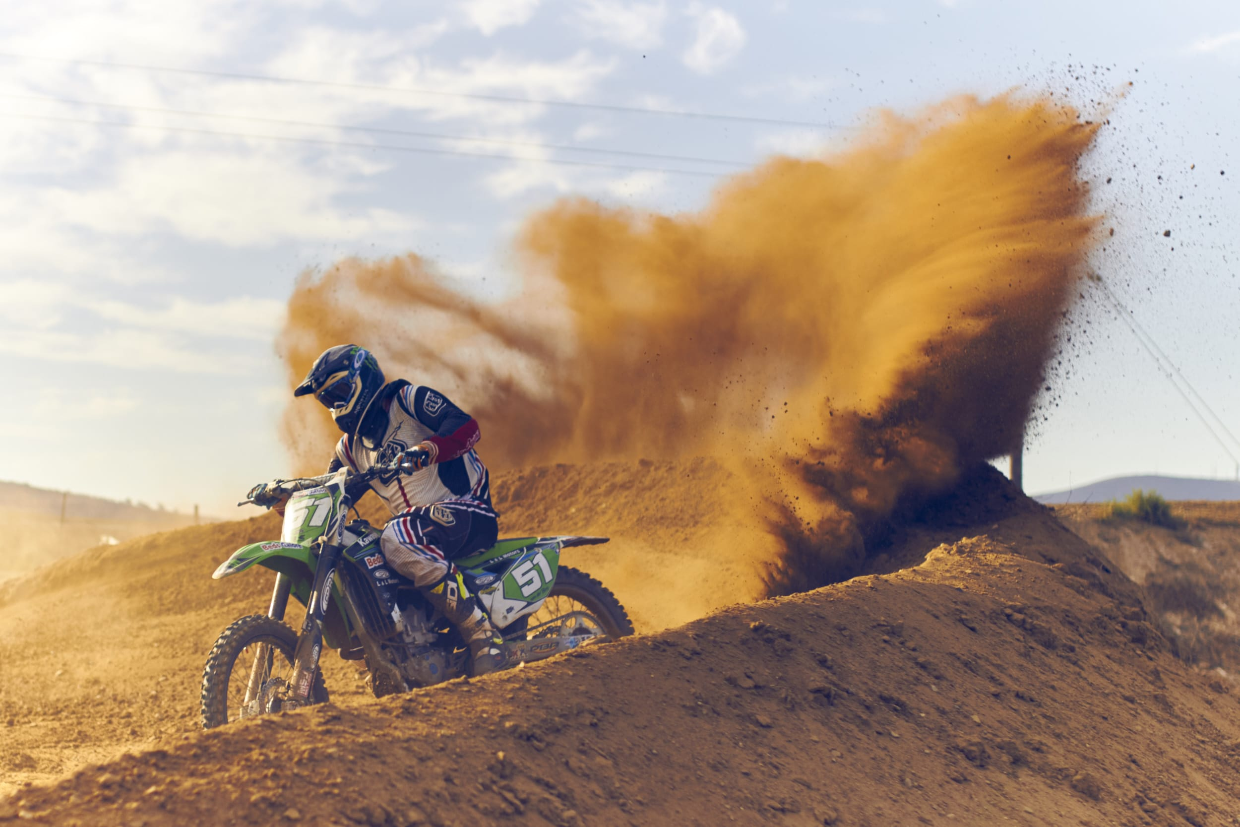 cpt_motorcross 391 ©martinsass